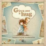 기브미허그(Give Me a Hug, 원서)