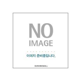 클릭바이블 - 중고등부  심화10 -사자처럼 포효하라 (학생용)