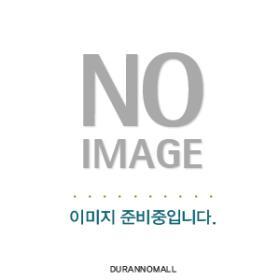 [특가] 렌스키 신약주석성경 전집 - 20권