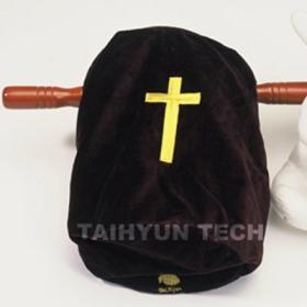 손잡이 주머니(THSJ-17000)
