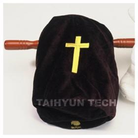 손잡이 주머니(THSJ-13000)