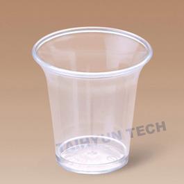 일회용 플라스틱 성찬기컵(PCUP-50)