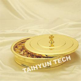 금 성찬기(DAL-45)