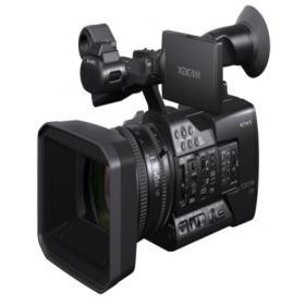 [소니 캠코더]PXW-X160 / FULL HD / 3CMOS