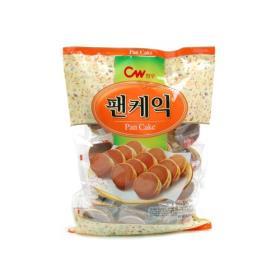 [착불상품]팬케익 [1개이상]