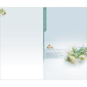 진흥3500-4면 주보(13274)