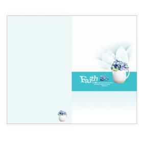 경지사4000-4면주보(1037)