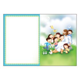 경지사4000-어린이주보(4면/6003)