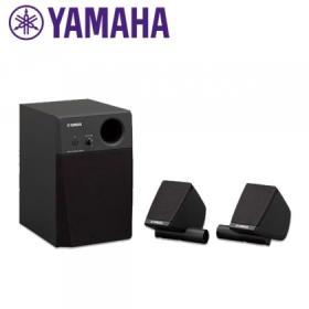 야마하 MS45DR 전자드럼 모니터 스피커