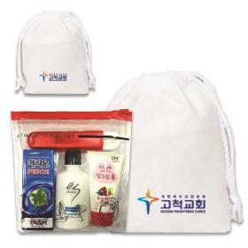 [무료인쇄,여행용세트] LG 여행용 4종 1호