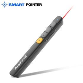 스마트포인터 SP-200 레이저포인터 무선프리젠터