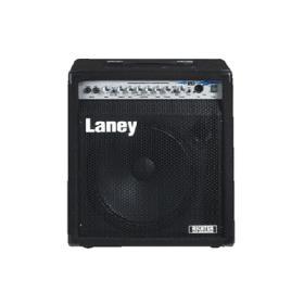 LANEY 베이스앰프 RB5