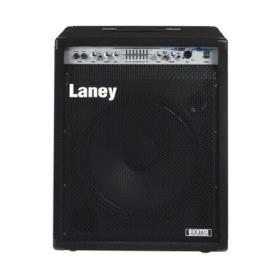 LANEY 베이스앰프 RB8