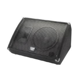 LANEY 모니터 스피커 CXM-112