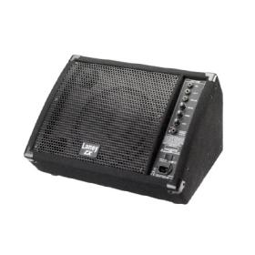 LANEY 모니터 스피커 CXP-110 (파워내장)