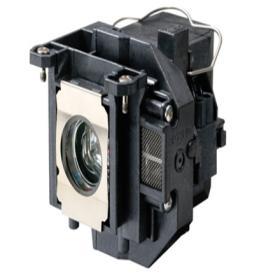 [EPSON]EB-450W(i), 460(i) 프로젝터램프 ELPLP57