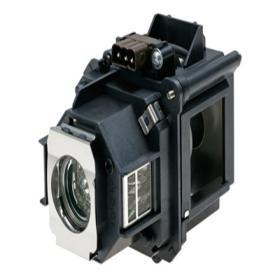 [EPSON]EB-G5000, 5100, 5150 (EB-400KG, EB-401KG) 프로젝터램프 ELPLP47