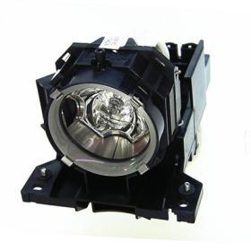 [HITACHI/HUSTEM]CP-X505, X605, X608, MVP-S40, S85, S90 프로젝터램프 DT00771