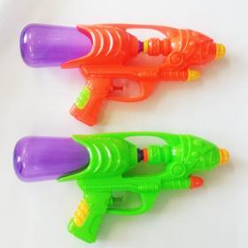 물총(No.8822)1개가격(색상랜덤)