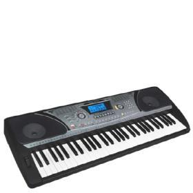 [MK-931] 61Key 디지털피아노
