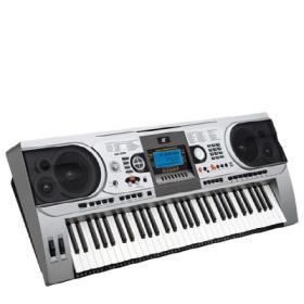 [MK-935] 61Key 디지털피아노