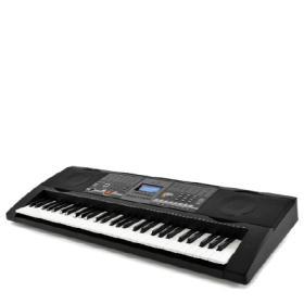 [MK-906] 61Key 디지털피아노