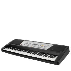 [MK-928] 61Key 디지털피아노