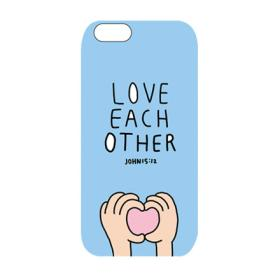 ���������̽�02.Love each other-blue