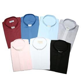 로망카라스타일(와이셔츠)