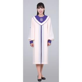 성가대가운(H-2056)