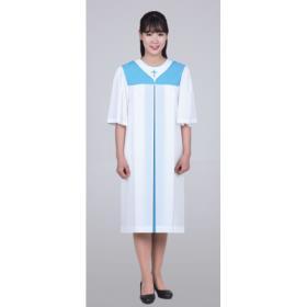 성가대가운(H-2066)