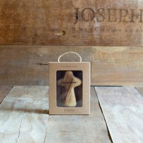 † Joseph - The Cross of Christ, 기도십자가, 원목십자가, 나무십자가, 캄포우드