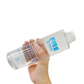 [소방안전]투척용소화기/간이소화기