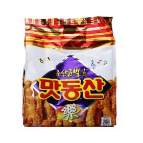 (350199)맛동산325g