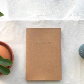 BOOK COVER dear and precious