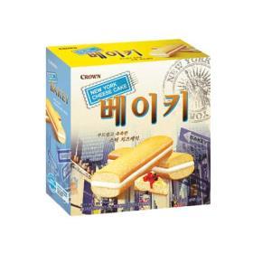 (400697)베이키102g