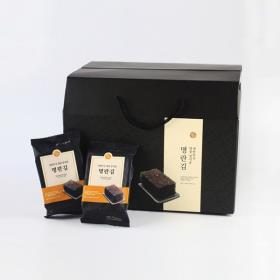 명란 김 선물세트