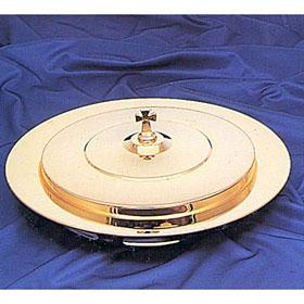 금 성찬기 1세트 (THG-45호)