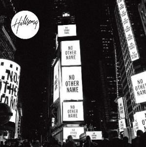 Hillsong 2014 - No Other Name (CD)
