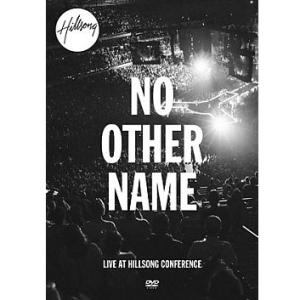 [������] Hillsong 2014 - No Other Name (DVD)