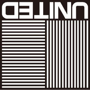 Hillsong UNITED - Empires (CD)