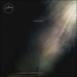 Hillsong(힐송) live 2016-Let there be Light(수입한정)/CD