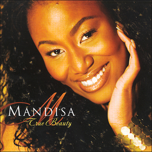 Mandisa - True Beauty (CD)