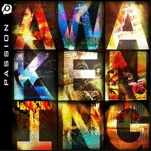 Passion 2010 - AWAKENING (CD)
