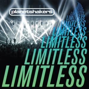 Planetshakers - Limitless (CD+DVD)