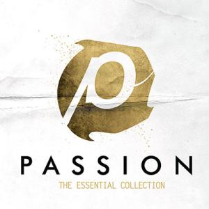 Passion (패션)-The Essential Collection (CD/DVD)