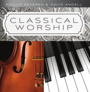 Classical worship(CD)
