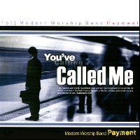 PAYMENT BAND(페이먼트) - you've called me (CD)