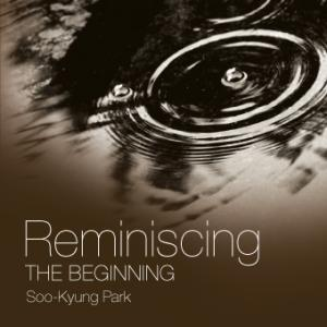 박수경 - Reminiscing (CD)