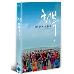ȸ�� Restoration (DVD)